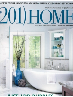 spring2018-cover-laundry