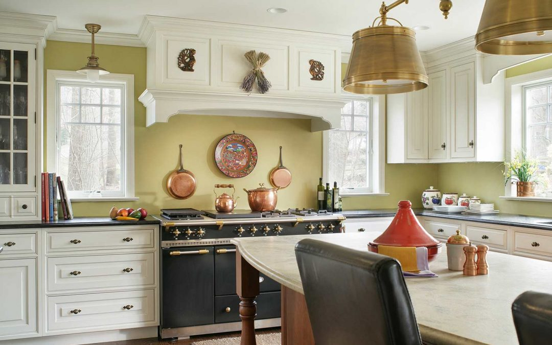 Holiday Recipes, Getting your appliances ready for entertaining