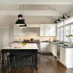 Must-Have Storage Solutions For A High Performance Kitchen