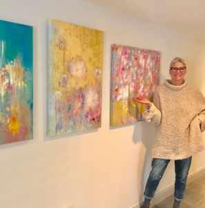 Cathy Corcione